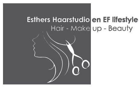Esthers Haarstudio