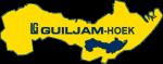 Guiljam-Hoek.png