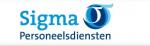 Sigma-Personeelsdiensten-BV.jpg