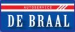 Braal-autoservice.jpg