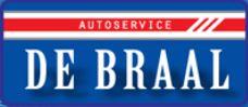Autoservice de Braal