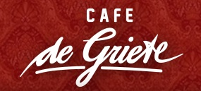 Cafe De Griete