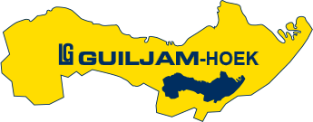 Guiljam-Hoek