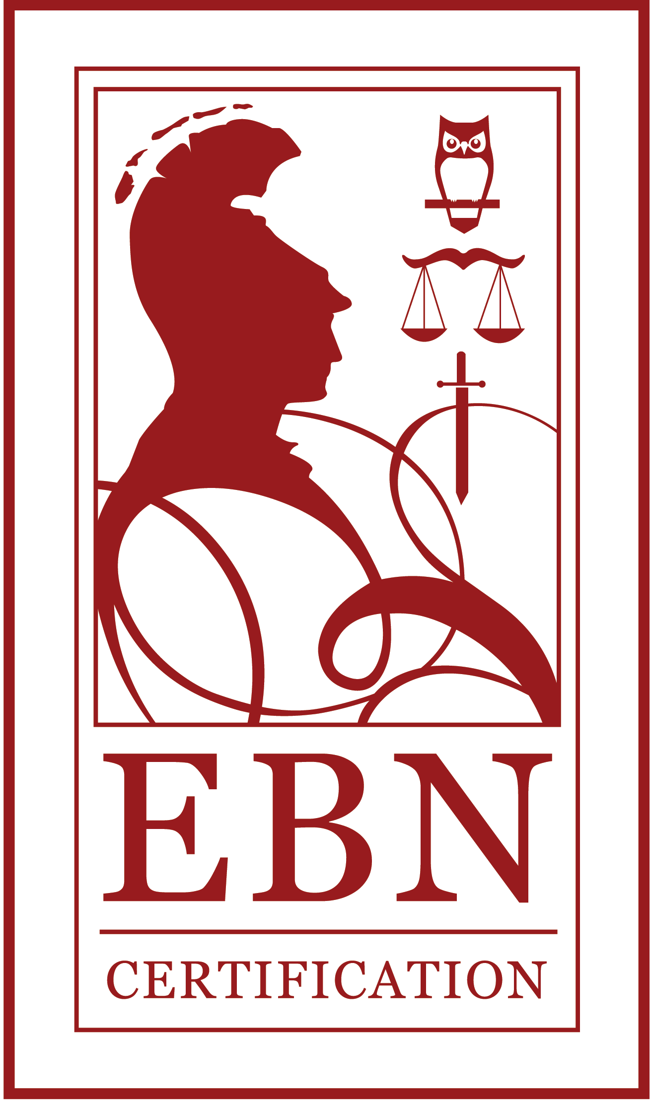 EBN Certification B.V.