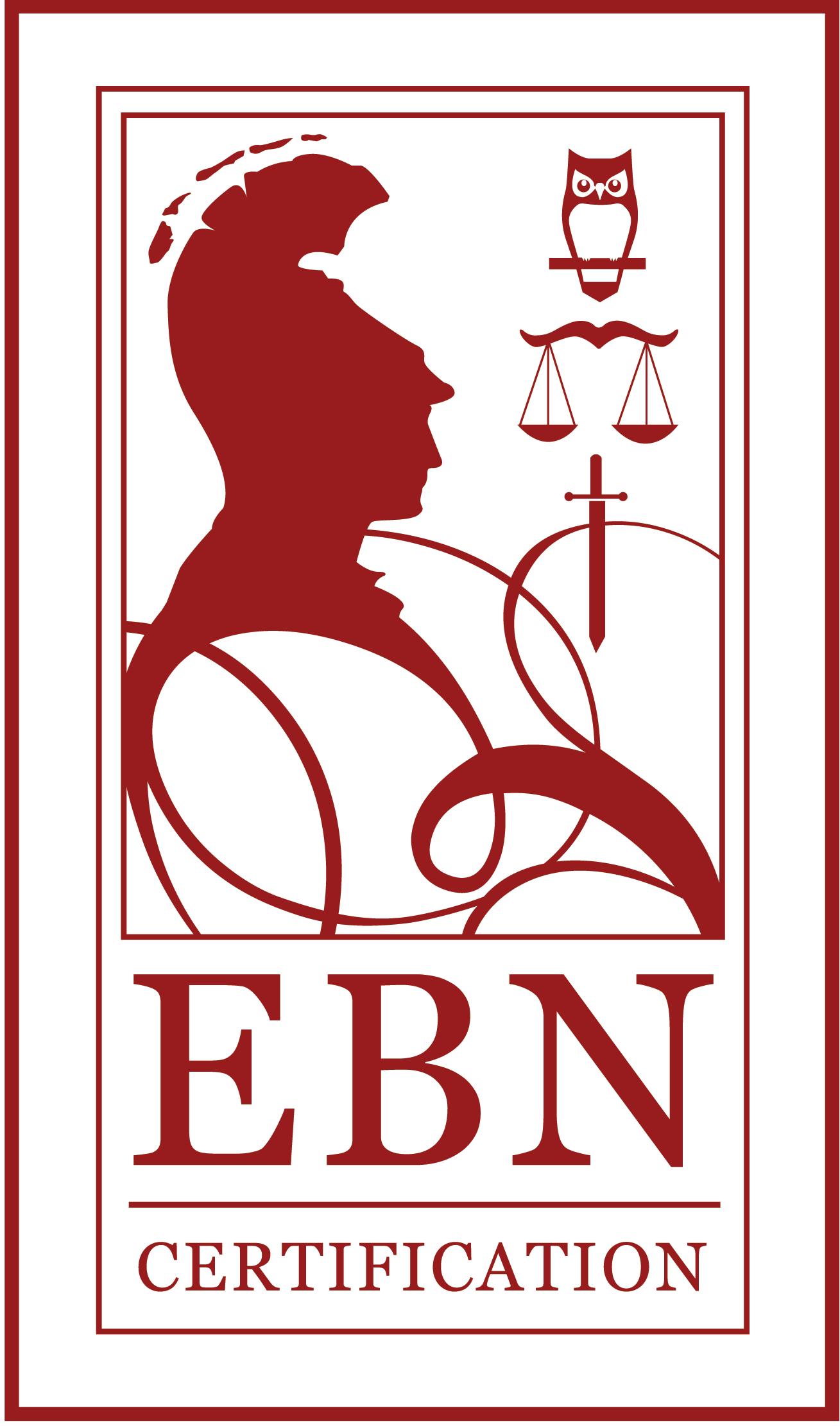 EBN Certification B.V.