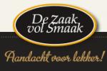 Logo-john-geelhoedt.png