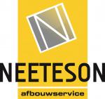 Neetseon-afbouwservice.jpg