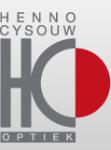 Cysouw-optiek.png